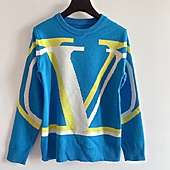 VALENTINO Sweaters for Women #422725
