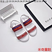 D&G Shoes for kid #422731