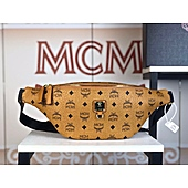 MCM AAA+ Chest pack #422785
