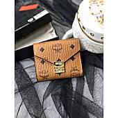 MCM AAA+ wallets #422792