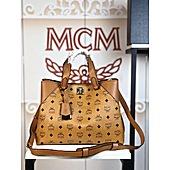 MCM AAA+ Handbags #422801