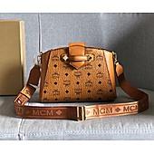 MCM AAA+ Handbags #422805