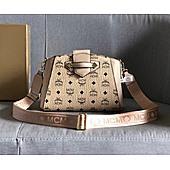 MCM AAA+ Handbags #422807
