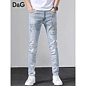 D&G Jeans for Men #422929