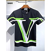 VALENTINO T-shirts for men #423085