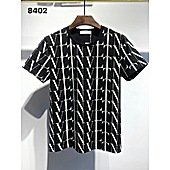 VALENTINO T-shirts for men #423087
