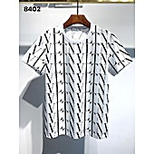 VALENTINO T-shirts for men #423088