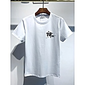 Dior T-shirts for men #423107