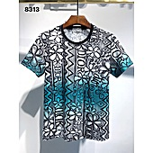 Dior T-shirts for men #423108