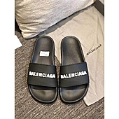 Balenciaga shoes for Balenciaga Slippers for men #423148