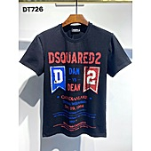 Dsquared2 T-Shirts for men #423252