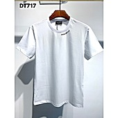 Dsquared2 T-Shirts for men #423266