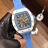 Richard Mille Watches for Richard Mille AAA+ Watches for men #423346