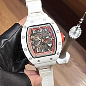 Richard Mille Watches for Richard Mille AAA+ Watches for men #423347