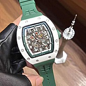 Richard Mille Watches for Richard Mille AAA+ Watches for men #423348