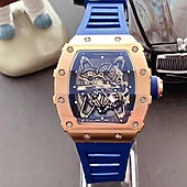 Richard Mille Watches for Richard Mille AAA+ Watches for men #423350