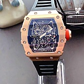 Richard Mille Watches for Richard Mille AAA+ Watches for men #423354