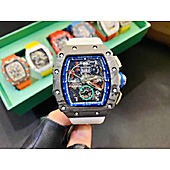 Richard Mille Watches for Richard Mille AAA+ Watches for men #423356