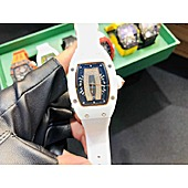 Richard Mille Watches for Richard Mille Watches AAA+ Watches for women #423360