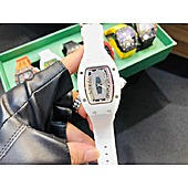 Richard Mille Watches for Richard Mille Watches AAA+ Watches for women #423364