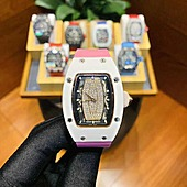 Richard Mille Watches for Richard Mille Watches AAA+ Watches for women #423365