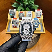 Richard Mille Watches for Richard Mille Watches AAA+ Watches for women #423366
