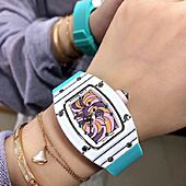 Richard Mille Watches for Richard Mille Watches AAA+ Watches for women #423392