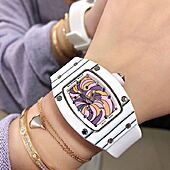 Richard Mille Watches for Richard Mille Watches AAA+ Watches for women #423393