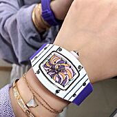 Richard Mille Watches for Richard Mille Watches AAA+ Watches for women #423394