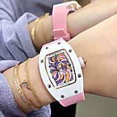 Richard Mille Watches for Richard Mille Watches AAA+ Watches for women #423395