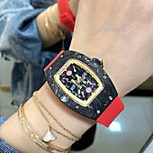 Richard Mille Watches for Richard Mille Watches AAA+ Watches for women #423398