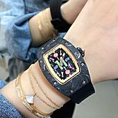Richard Mille Watches for Richard Mille Watches AAA+ Watches for women #423399