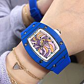 Richard Mille Watches for Richard Mille Watches AAA+ Watches for women #423402