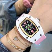 Richard Mille Watches for Richard Mille Watches AAA+ Watches for women #423404