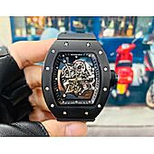 Richard Mille Watches for Richard Mille AAA+ Watches for men #423434