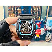 Richard Mille Watches for Richard Mille AAA+ Watches for men #423435