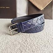 Bottega Veneta AAA+ Belts #423521