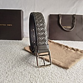 Bottega Veneta AAA+ Belts #423540