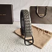 Bottega Veneta AAA+ Belts #423548