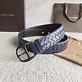 Bottega Veneta AAA+ Belts #423550