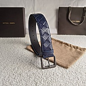 Bottega Veneta AAA+ Belts #423554