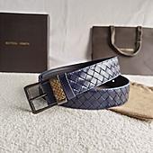 Bottega Veneta AAA+ Belts #423562