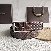 Bottega Veneta AAA+ Belts #423570