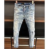 Dsquared2 Jeans for MEN #424238