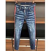 Dsquared2 Jeans for MEN #424239
