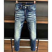 Dsquared2 Jeans for MEN #424241
