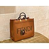 Fendi AAA+ Handbags #424414