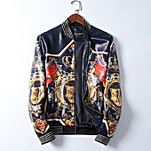 Versace Jackets for MEN #424712