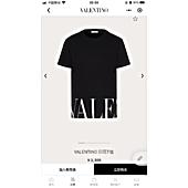VALENTINO T-shirts for men #424715