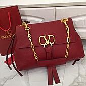 VALENTINO AAA+ Handbags #424719